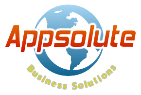 Appsolute Business Solutions